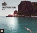 Ministry Of Sound: Chillo... album cover