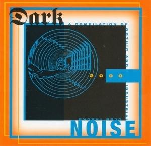 Dark Noise 2000 album cover
