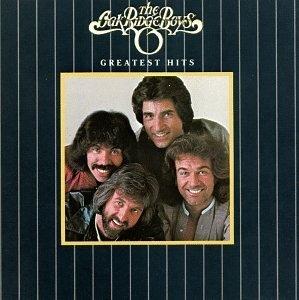 Greatest Hits Vol.1 (MCA) album cover