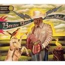 Johnnie Billy Goat album cover