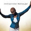 Black Ivory Soul album cover
