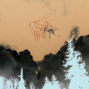 Avatar album cover