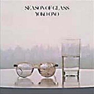 Season Of Glass album cover