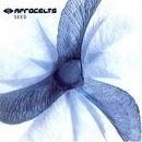 Seed album cover