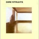 Dire Straits album cover