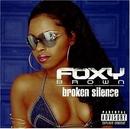 Broken Silence album cover