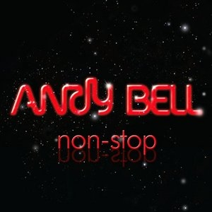 Non-Stop album cover