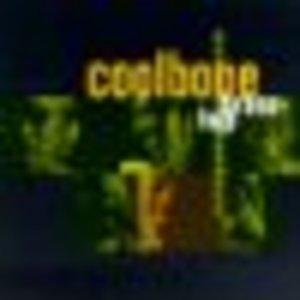 Brass-Hop album cover