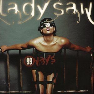 99 Ways album cover