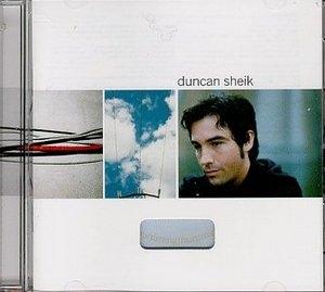 Humming album cover