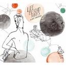 Life Beyond Mars: Bowie C... album cover