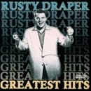 Greatest Hits (Collectors... album cover