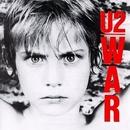 War album cover