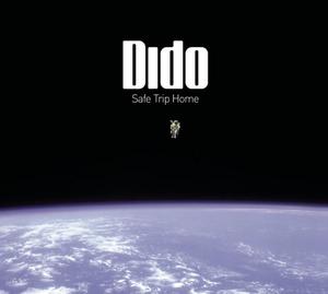 Safe Trip Home album cover