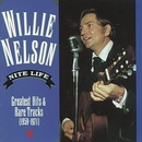 Nite Life: Greatest Hits ... album cover