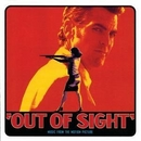 Out Of Sight: Music From ... album cover