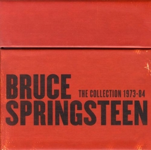 Collection 1973-1984 album cover