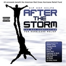 Hip Hop Helps: After The ... album cover