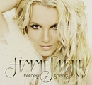 Femme Fatale (Deluxe Edit... album cover