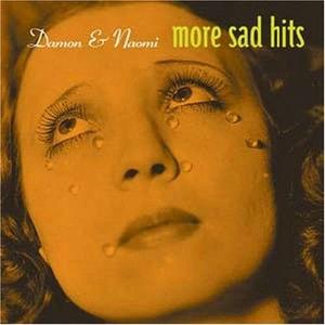 More Sad Hits album cover
