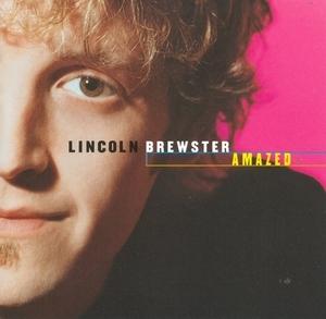 Amazed album cover