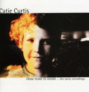 From Years To Hours: The Early Recordings album cover