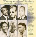 Kings Of The Gospel Highw... album cover