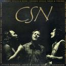 CSN Box Set album cover