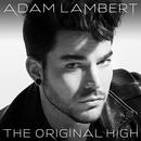 The Original High album cover
