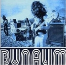 Bunalim album cover
