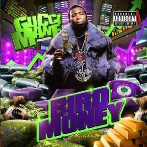 Bird Money album cover