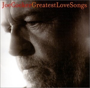 Greatest Love Songs album cover