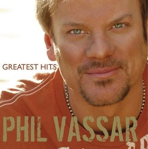 Greatest Hits, Vol.1 album cover