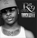 Rock City (Version 2.0) album cover