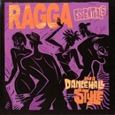 Ragga Essentials: In A Da... album cover