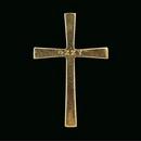 The Ozzman Cometh album cover