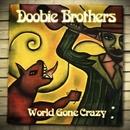 World Gone Crazy (Deluxe ... album cover