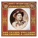 Red Headed Stranger (Exp) album cover