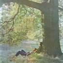 Plastic Ono Band (Remaste... album cover