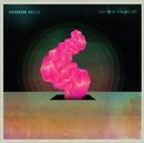 Meyrin Fields (EP) album cover