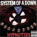Hypnotize album cover