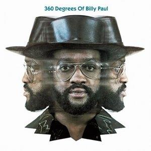 360 Degrees Of (Exp) album cover