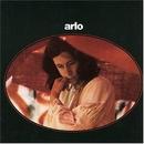 Arlo album cover