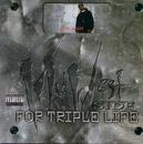 Midwestside For Triple Li... album cover