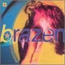 Brazen: The Orginal Sound... album cover