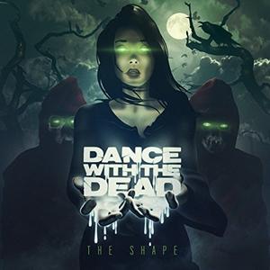 The Shape album cover