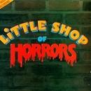 Little Shop Of Horrors (O... album cover