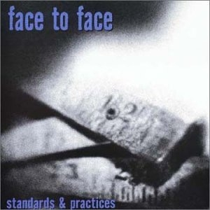 Standards & Practices album cover