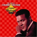 The Best of Chubby Checke... album cover