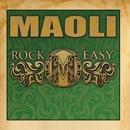 Rock Easy album cover